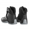 ONeal RMX Shorty Black Motocross Boots