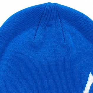 Alpinestars Corp Shift Blue Beanie Image 2