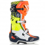 Alpinestars Tech 10 Limited Edition Nations 19 Boots