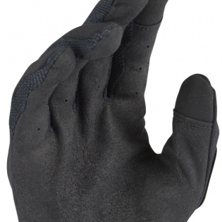 Answer AR-4 Ops Black Gloves Image 3