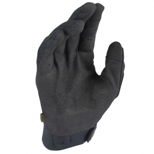 Answer AR-4 Ops Black Gloves Image 4