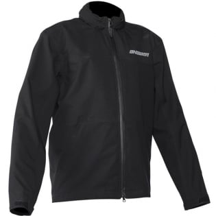 Answer Ops Pack Black Jacket Image 2