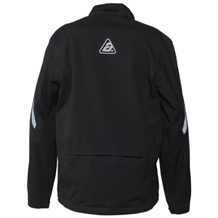 Answer Ops Pack Black Jacket Image 3
