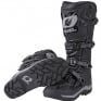 ONeal RMX Black Enduro Boots