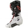 Alpinestars Tech 10 Limited Edition Deus Ex Machina Boots