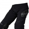Seven MX Kids Zero Slay Vandal Black Pants