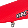 CrossX UGS Wave Honda Red Seat Cover