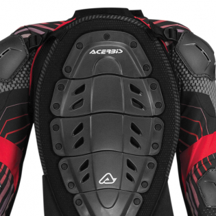 Acerbis Kids Scudo 2.0 Body Armour Image 3