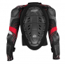 Acerbis Kids Scudo 2.0 Body Armour