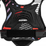 Acerbis Kids Cub 2.0 Body Armour