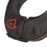 Acerbis Kids X-Round Neck Collar