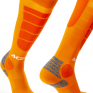 Acerbis Impact Orange Motocross Socks