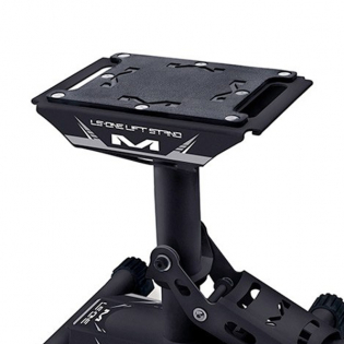Matrix LS-1 Lift Black Bike Stand Image 2
