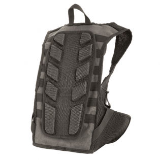ONeal Romer Hydration Black Backpack Image 3