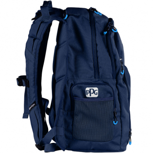 Troy Lee Designs 2020 Team KTM Backpack - Navy Image 2