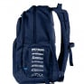 Troy Lee Designs 2020 Team KTM Backpack - Navy