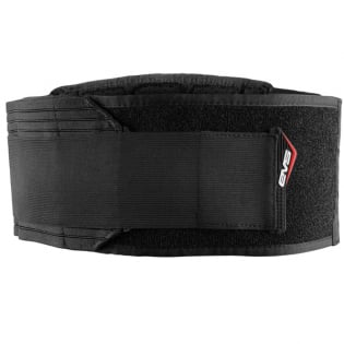 EVS Air Kidney Belt Black Image 4