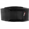EVS Air Kidney Belt Black