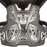Acerbis Gravity Roost Clear Body Armour