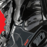 Alpinestars Tech 10 Limited Edition San Diego Boots