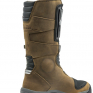 Forma Adventure HDry Boots - Brown