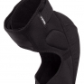 Forcefield AR CE2 Knee Protectors - Black