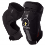Forcefield AR CE1 Knee Protectors - Black