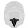 Airoh Twist Outer Chin Vent Guard