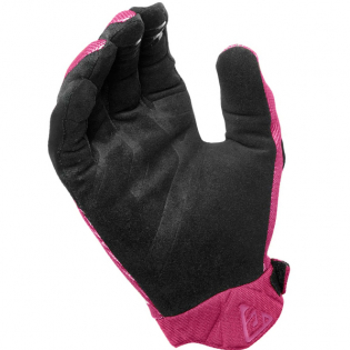 Answer AR-3 Pace Berry Ghost Gloves Image 3