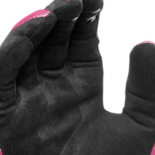 Answer AR-3 Pace Berry Ghost Gloves Image 4