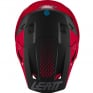 Leatt 8.5 V21.1 Red Helmet