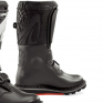 Forma Kids Rock Black Trials Boots