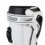 Hebo Tech Comp White Trials Boots