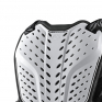 Troy Lee Designs Rock Fight White Chest Protector