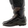 Gaerne Fastback Enduro Black Brown Boots