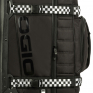 Ogio Rig 9800 Pro Motocross Wheeled Gear Bag - Fast Times