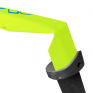 Apico Track Fluo Yellow Blue Marker Post