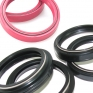 All Balls Gas Gas Fork & Dust Seal Kit