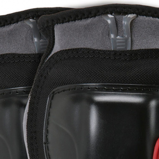 EVS Glider Elbow Pads Image 2