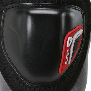 EVS Glider Elbow Pads Image 3