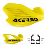 Acerbis X Force Handguard