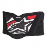 Alpinestars MX Air Kidney