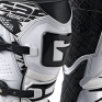 Gaerne G React Boots - White