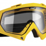 Thor Enemy Goggles - Yellow
