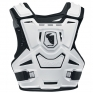 Thor Sentinel Body Armour