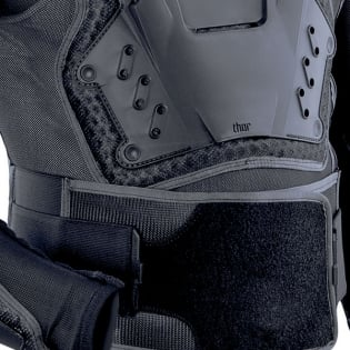 Thor Impact Rig SE Body Armour  Image 4