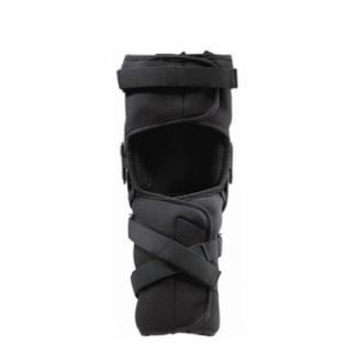 Thor Force Knee Guard Image 3