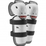 EVS Option Knee Pads Whit