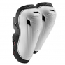 EVS Option Elbow Pads Whi
