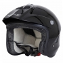 Spada Edge Trials Helmet